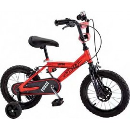 "Bicicleta 14"" Force"