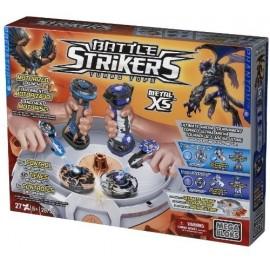 Battle Striker Torneo Ultima Arena