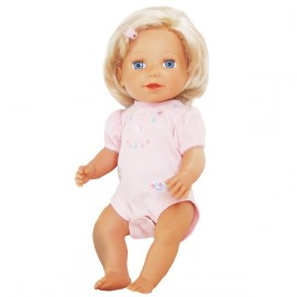 Baby Born Mami Cogeme