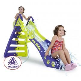 Tobogan My Slide