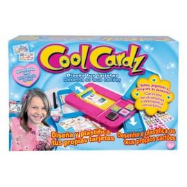 Cool Cardz