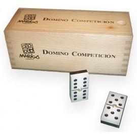 Domino Competicion