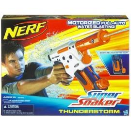Super Soaker Nerf Thunderstorm