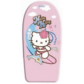 Tabla 94cm. Hello Kitty