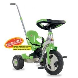 Triciclo 821