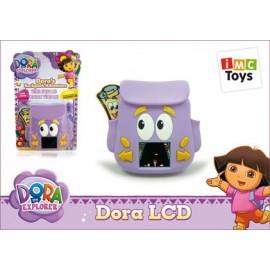 Juego LCD Dora la Exploradora