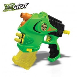 X-Shot Stealth