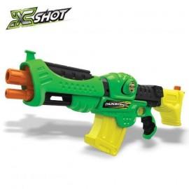 X-Shot Thundershot
