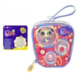 Littlest Pet Shop Bolso 65483