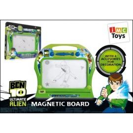 Pizarra Magnetica Ben10