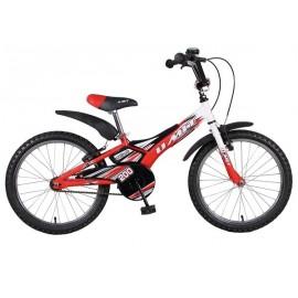 """Bicicleta 20"""" Pilot"""