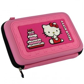 Funda Hello Kitty