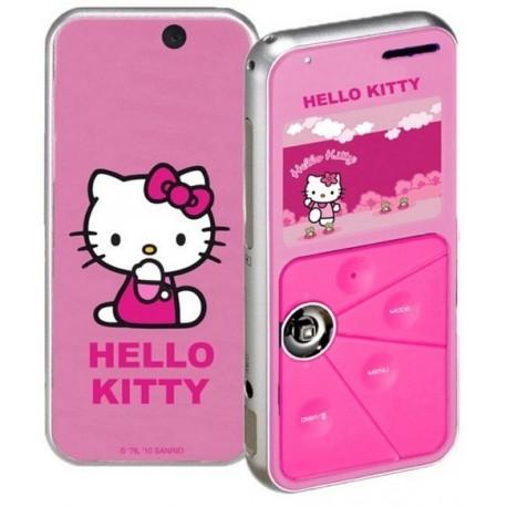 Hello Kitty Multimedia Player