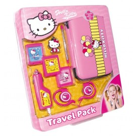 Pak Travel Hello Kitty