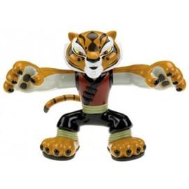 Figura Kung Fu Panda