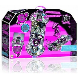 Rayuela Electronica Monster High