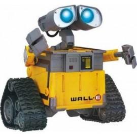 Wall-E Interactivo