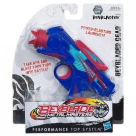 Beyblade Lanzador Deluxe