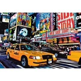 Puzzle 1500 Times Square