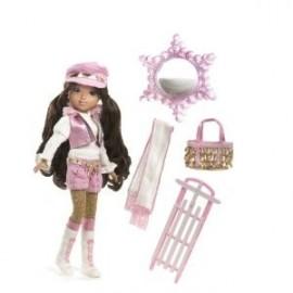 Moxie Girlz Shopina