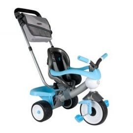 Triciclo Confort 891 Azul