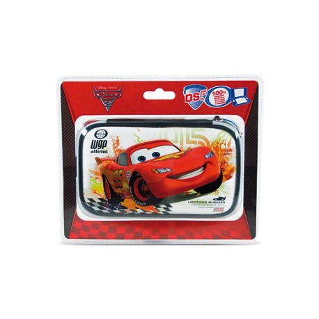 Funda Cars 2