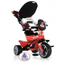 Triciclo Body 325