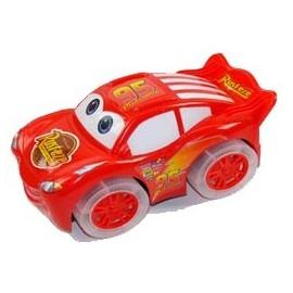 Coche Car