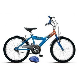 "Bicicleta 20"" Y-Treme"