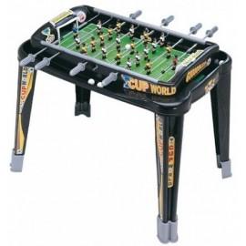 Futbolin World Cup 3024