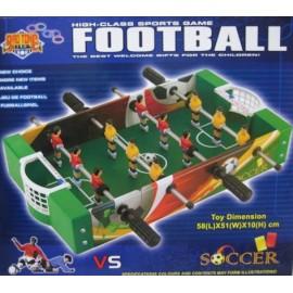 Futbolin Sobremesa