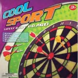 Diana Cool Dart