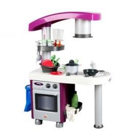 Cocina Eco Kitchen