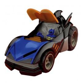 Batmobile Imaginex