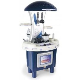 Cocina Blue 90536-35