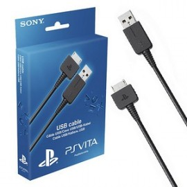 Psv Cable Usb