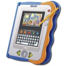 Storio Tablet Azul