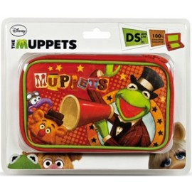 Funda Muppets Para Nintendo
