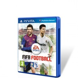 Psv Ea Sports Fifa Football
