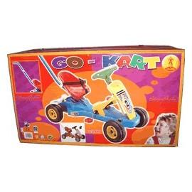 Gokart 569