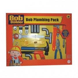 Caja con Herramientas Bob
