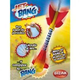 Jet Bang