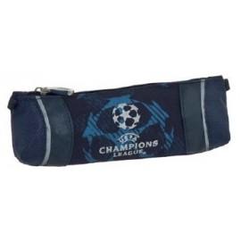 Portatodo Champions