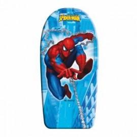 Tabla 104cm. Spiderman