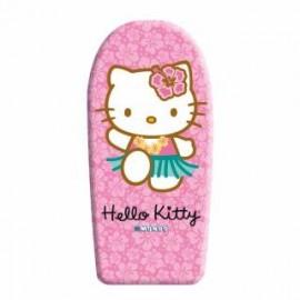 Tabla 104cm. Hello Kitty