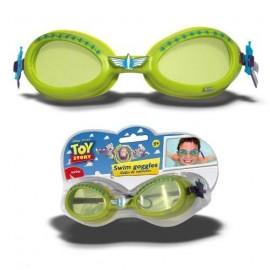 Gafas de Natacion Toy Story