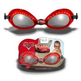 Gafas de Natacion Cars