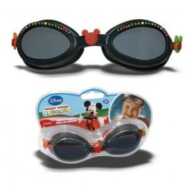 Gafas de Natacion Mickey