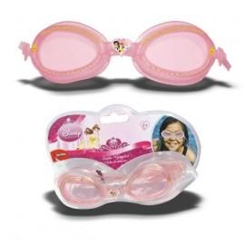 Gafas de Natacion Princesas