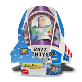Tabla Natacion Toy Story